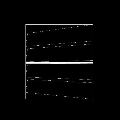 Icon-Siding