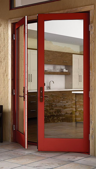 Door Replacement Installation Affordable Home Remodeling